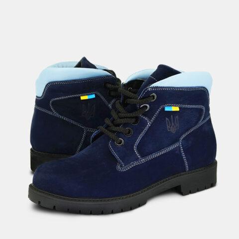 patrilander-low-blue-nu-01
