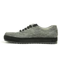 grey_side