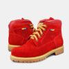 shypshyna2-red-jpg-01
