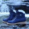 ziplands-blue-nu-05