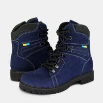 ziplands-blue-nu-06