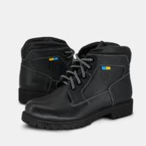 low-black-leather-001