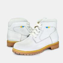 low-white-jpg-04
