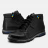 ziplands-low-black-leather-01