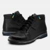 ziplands-low-black-leather-01